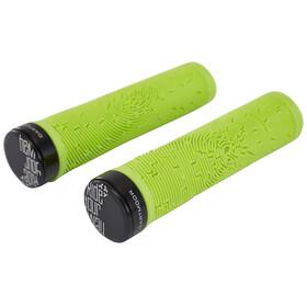 DARTMOOR Maze handvatten groen